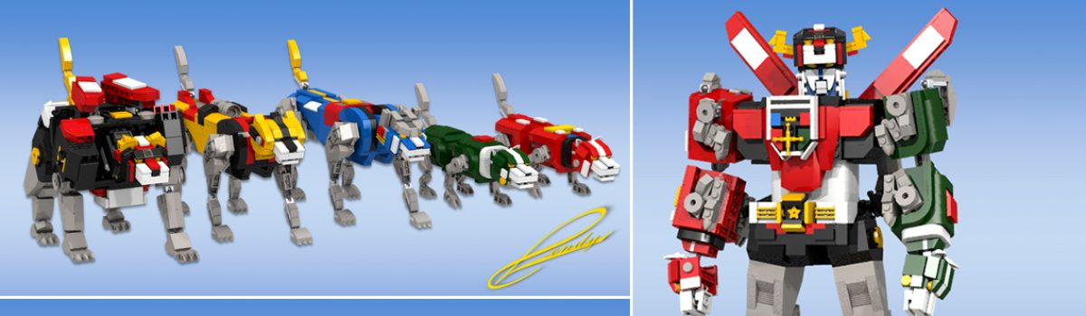 Lego-winkels.nl